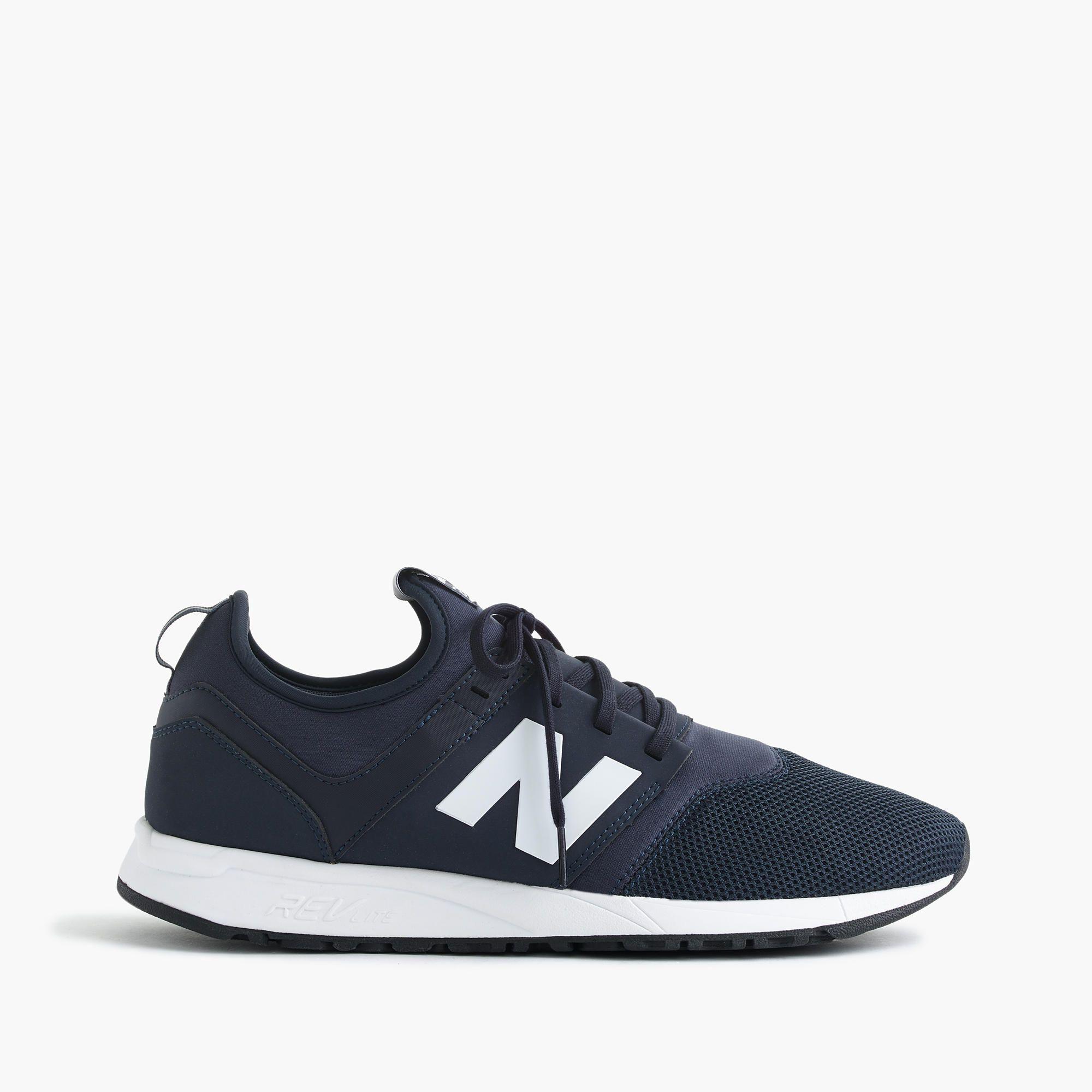 New Balance 40v1 Popular