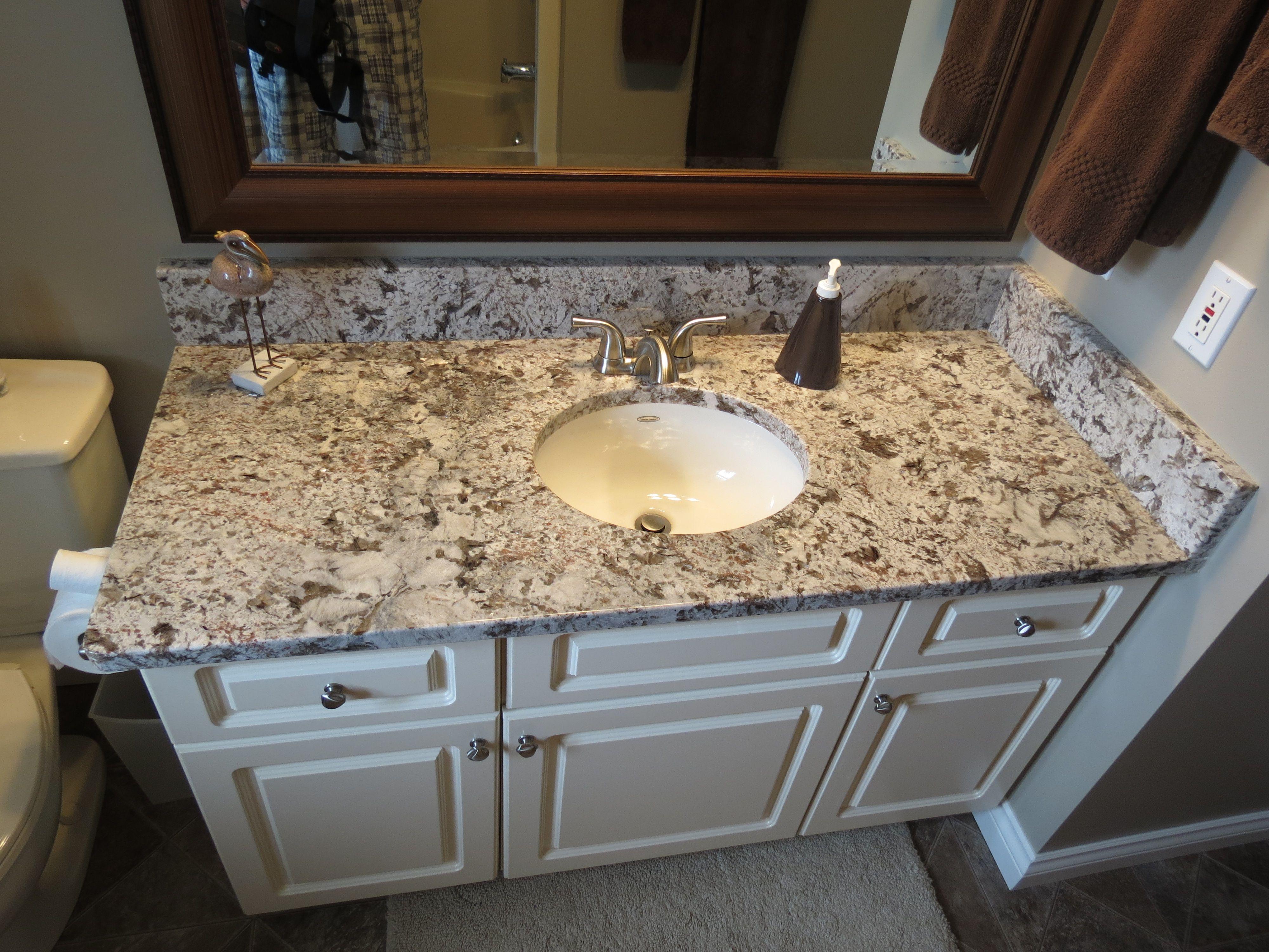 Best Bianco Antico Granite Countertop Vanity Granite 400 x 300
