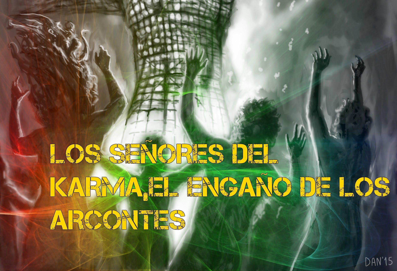 ASI SON LOS ARCONTES, ANALISIS DE LA PELICULA ODD THOMAS