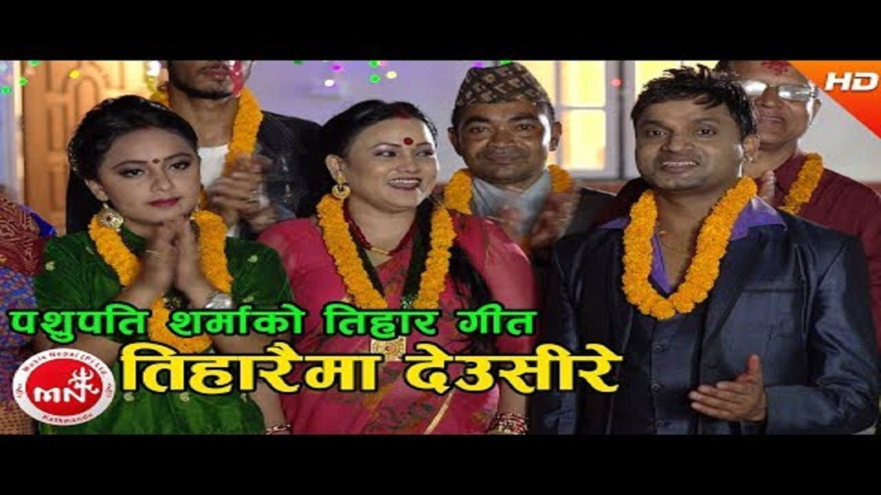 Jurassic world picture download 2020 in hindi hd 1080p khatrimaza