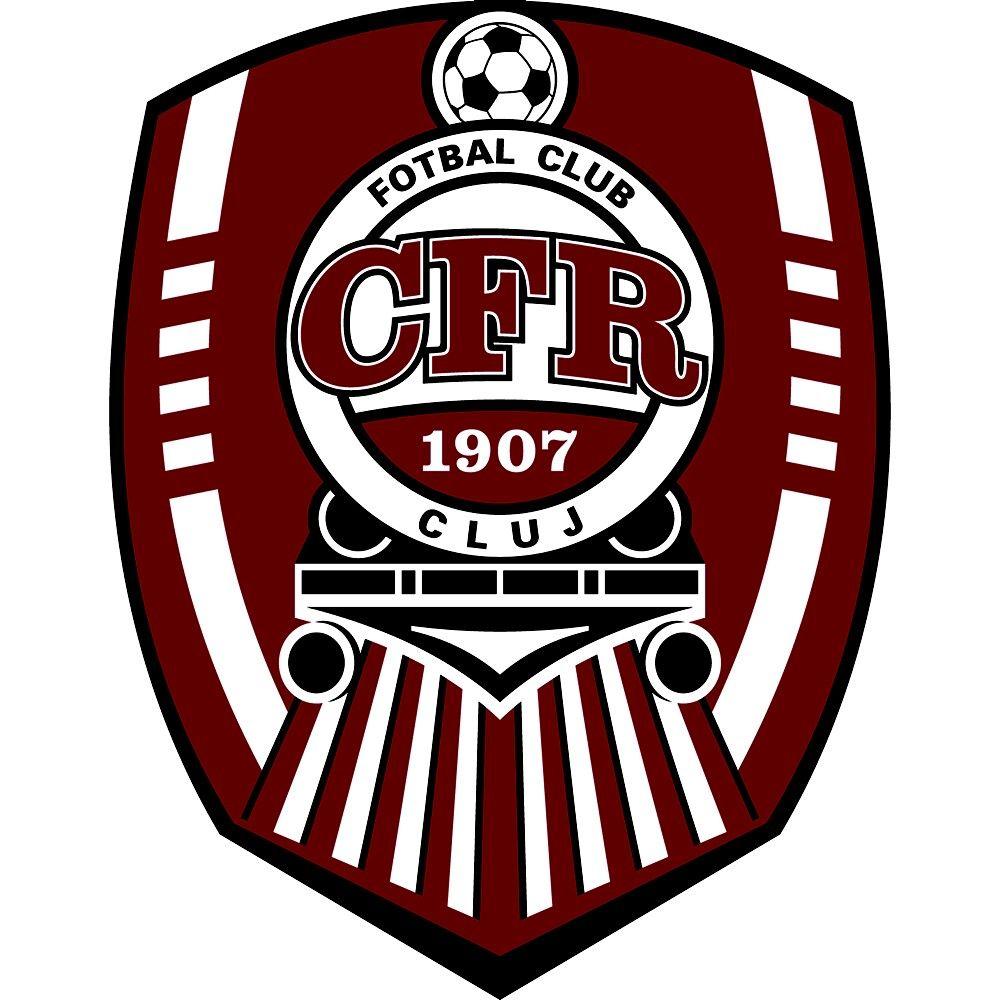 Pin de herry zhang en Escudos de Times de Futebol