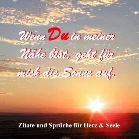 Image Result For Verlorene Liebesspruche Zitate