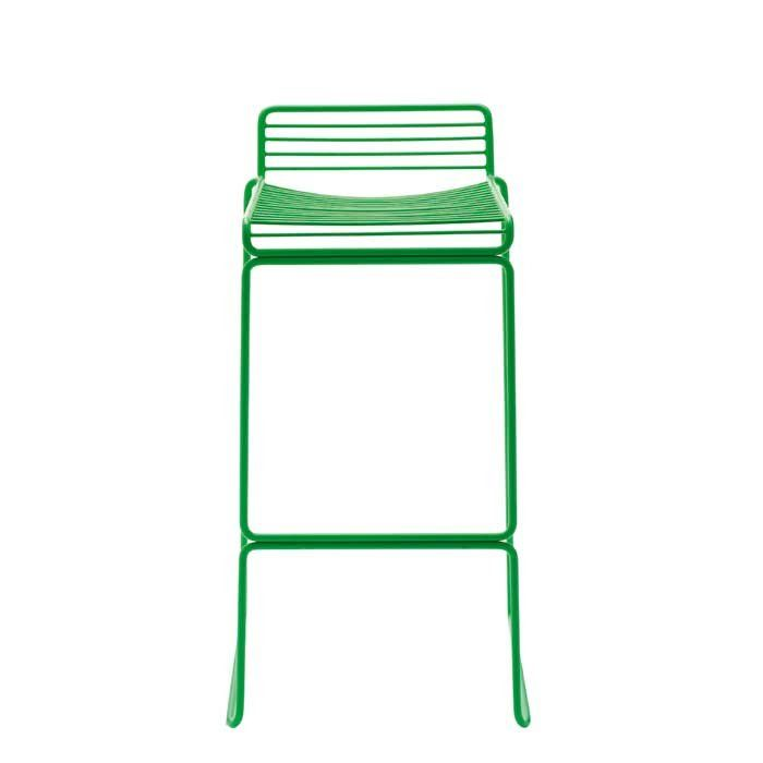 A R Store - Stackable Hee Bar Stool
