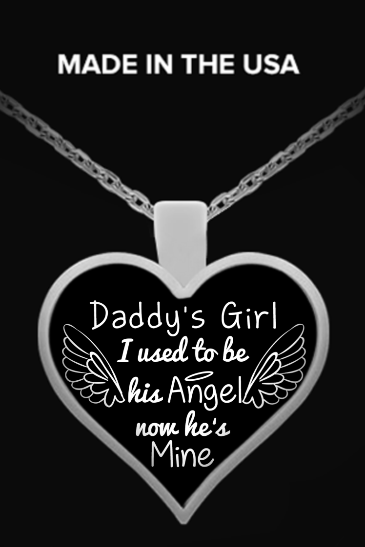 Free daddy girl pics well told
