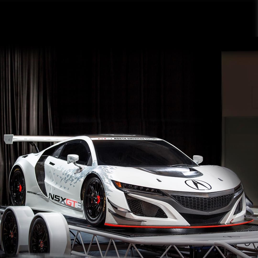 L�ks Otomobil Sedan  #cars #luxurycars #sportcars #conceptcars #motorcycles #trucks