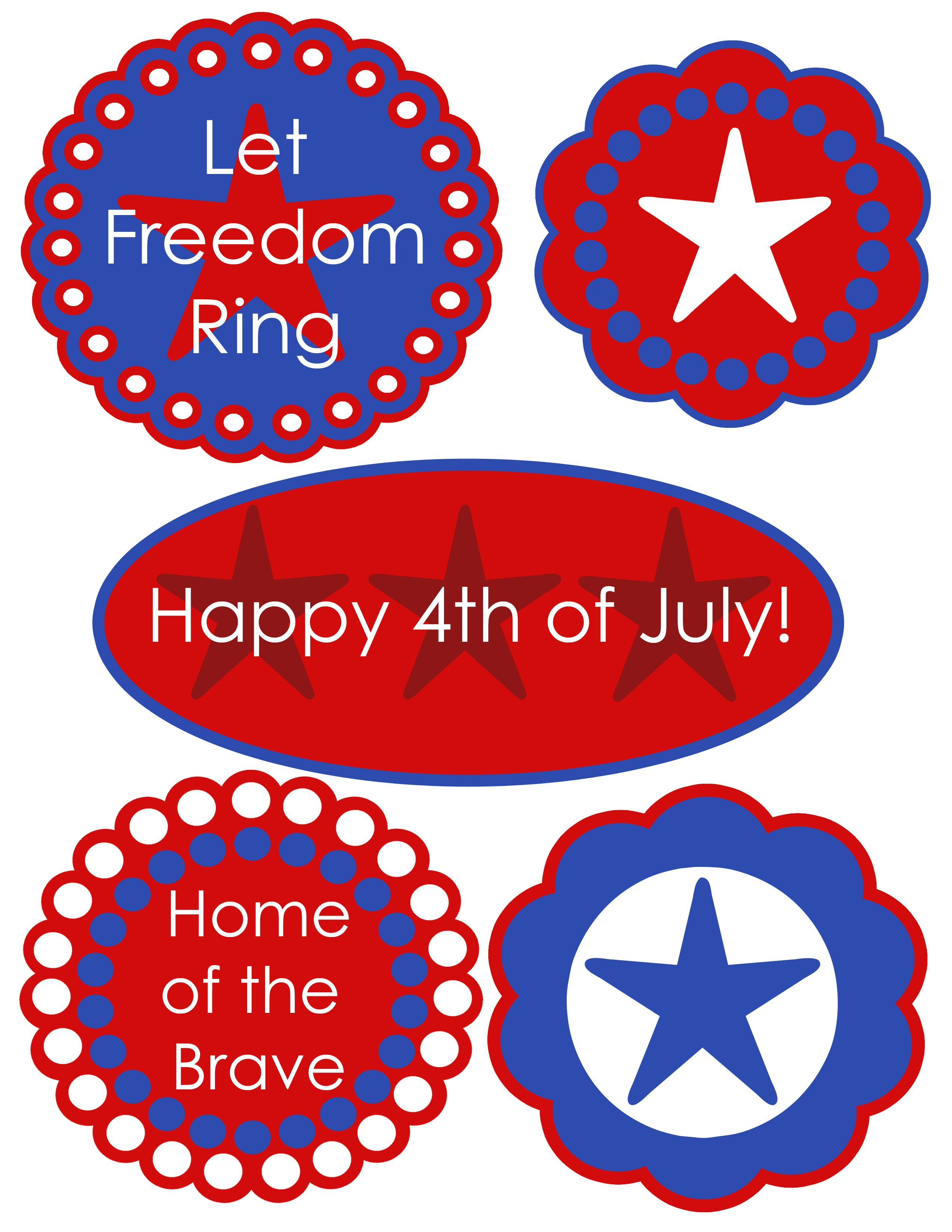 4th of july bike decorating ideas | Craft Junkie Too ...