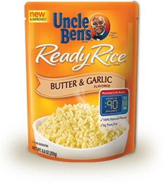 Uncle Ben S Ready Rice Instant Microwave Rice Brown Basmati Rice With Images Uncle Bens Success Rice Roast Chicken Flavours