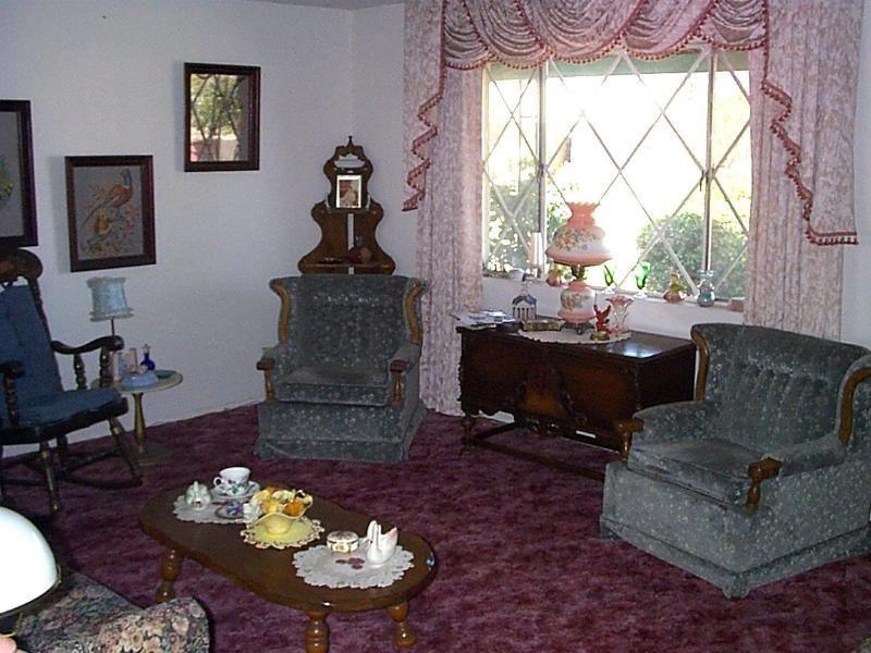 Online Courses Decorating Free Interior