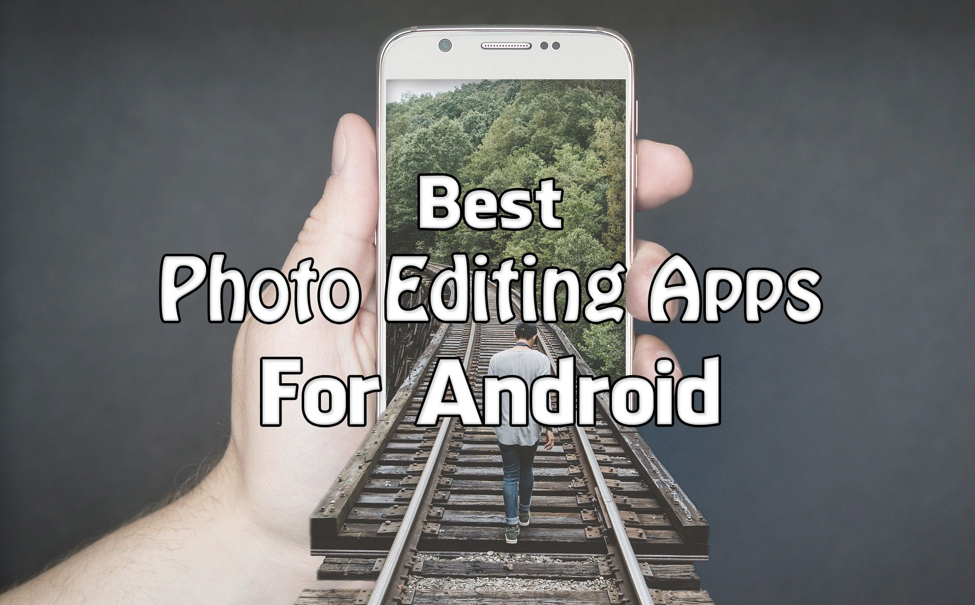 images?q=tbn:ANd9GcQh_l3eQ5xwiPy07kGEXjmjgmBKBRB7H2mRxCGhv1tFWg5c_mWT Best Photography Android Phone @http://capturingmomentsphotography.net.info