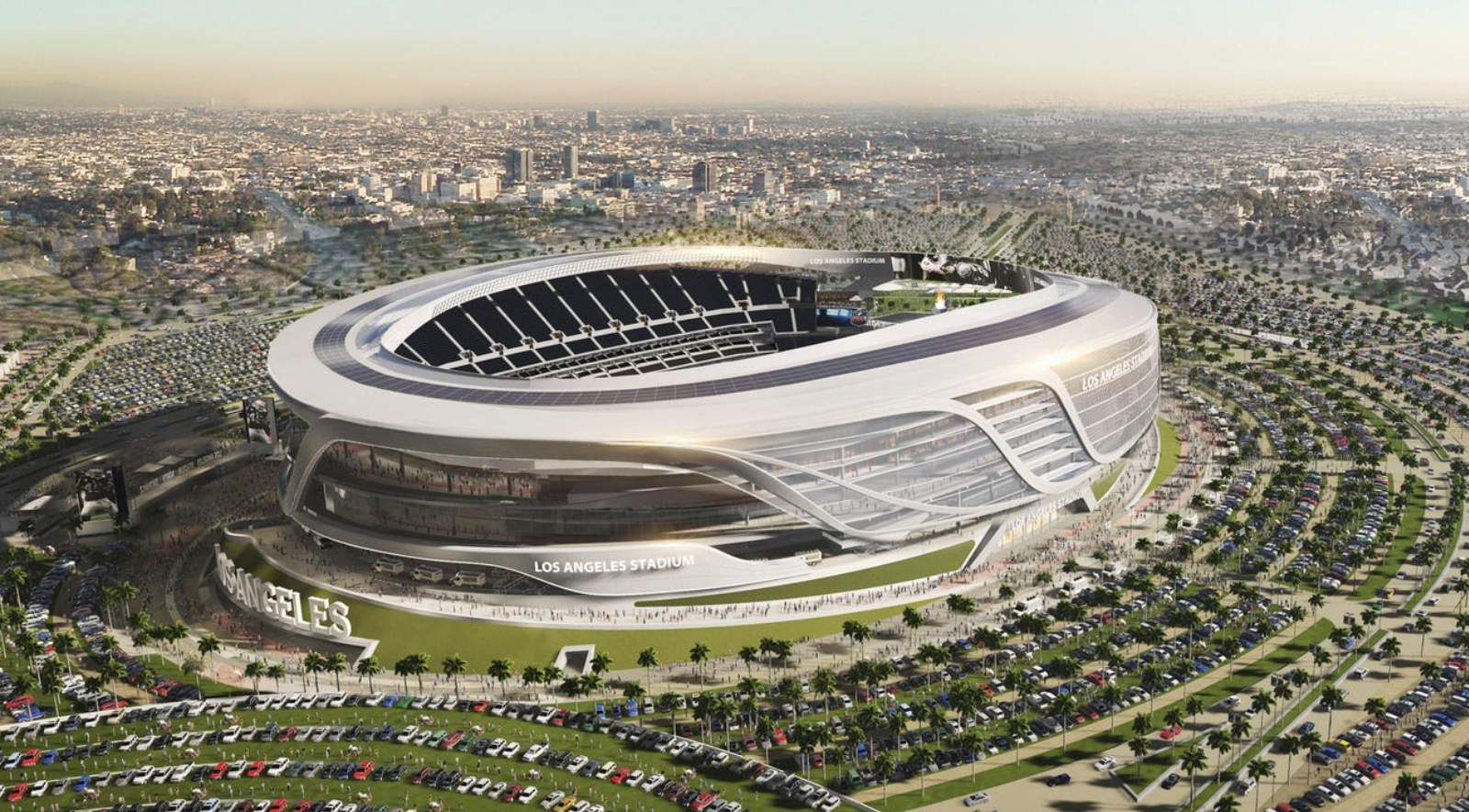 Amazing Image Result For Stadium Architecture