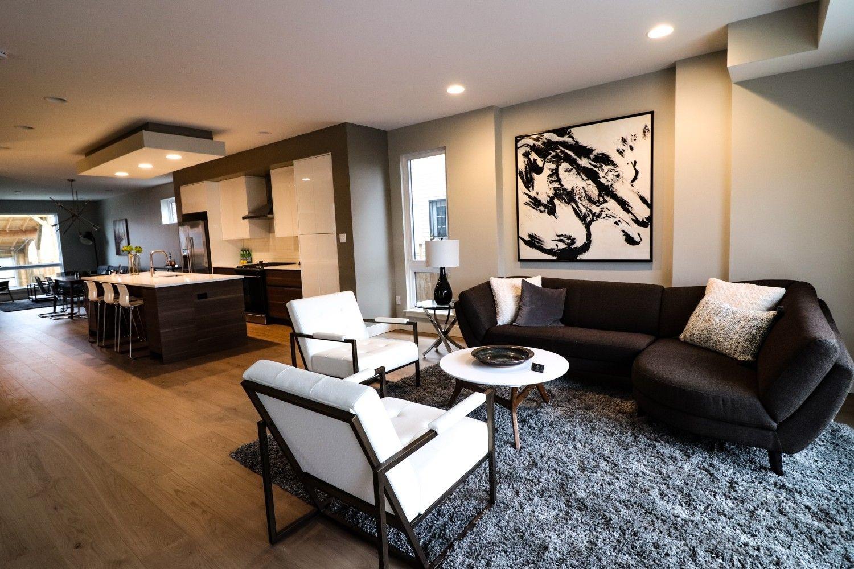 dalton.kw.com dalton@kw.com Real Estate Agent St. Louis ...