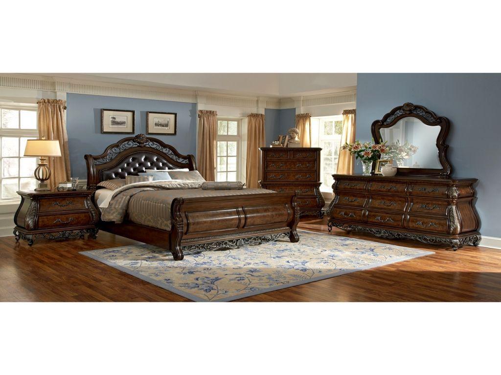 Value City Furniture Bedroom Set  Interior Design Ideas For Classy Value City Furniture Bedroom Sets Design Ideas