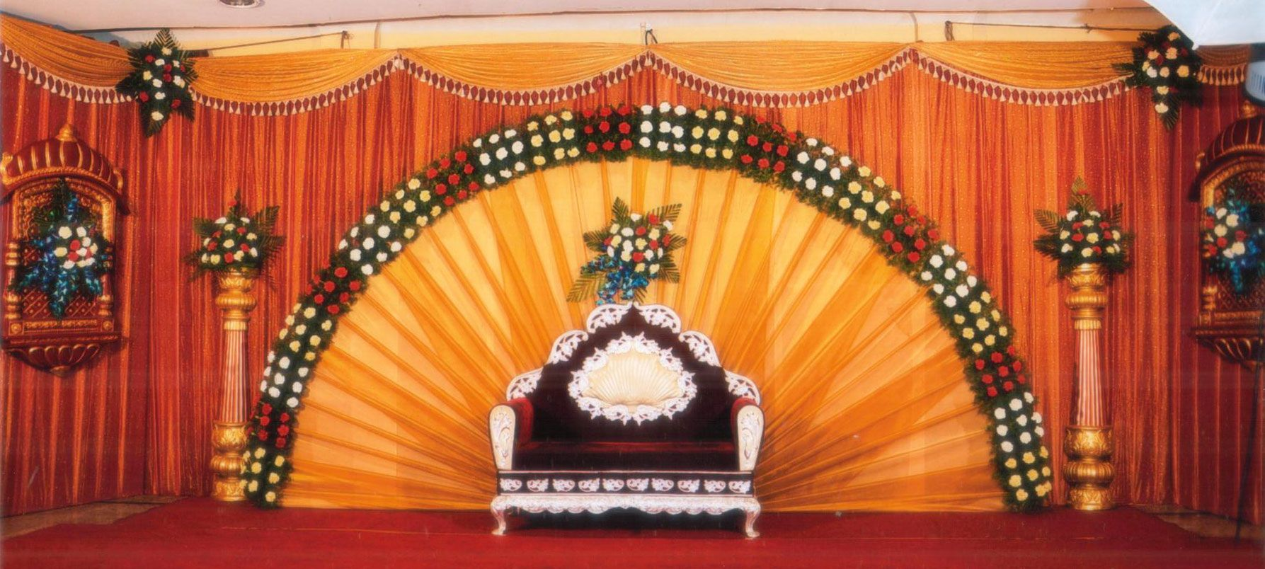 Chennai wedding decoration reception upanayana pinterest chennai wedding decoration reception junglespirit Gallery