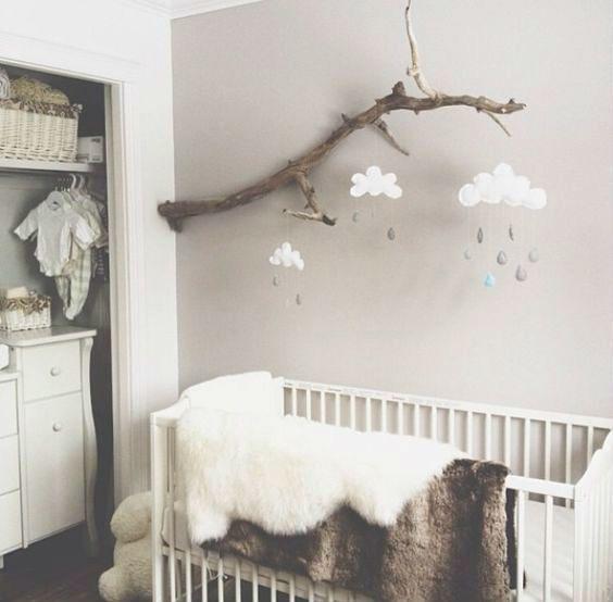diy 7 manieren om zélf een babymobiel te maken famme www famme nl