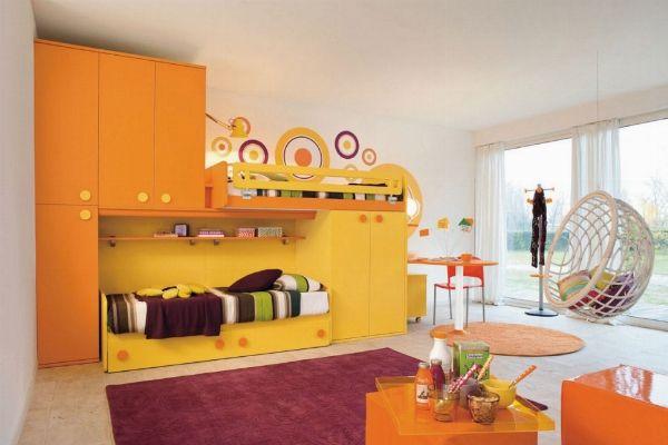 Di design, modulari e super accessoriate- Quanto costano le ...