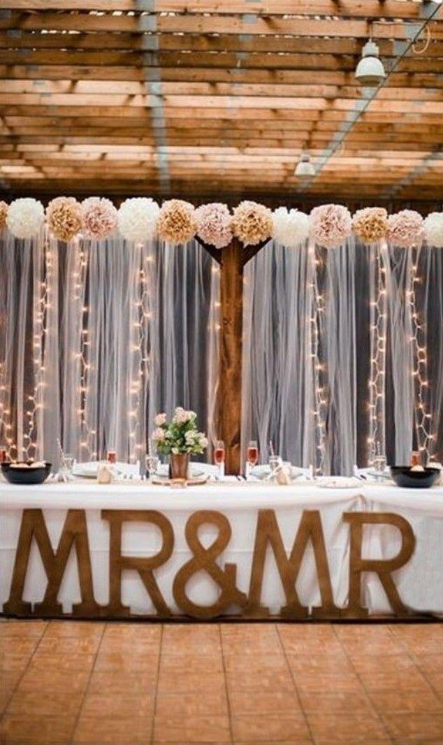 Pin On Gay Wedding Ideas