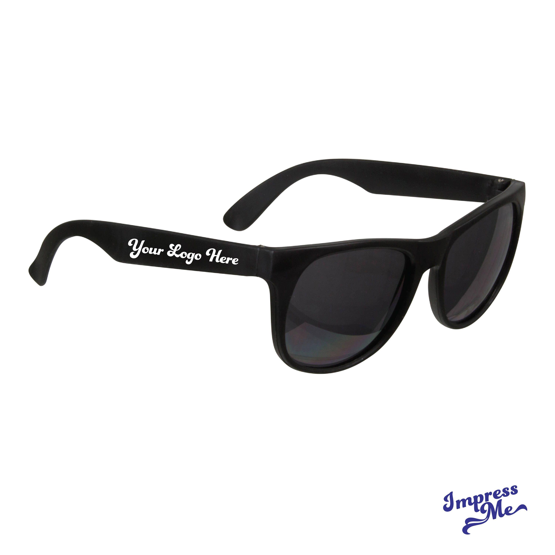 Personalized Sunglasses Wedding Sunglasses Bulk Custom Sunglasses ...
