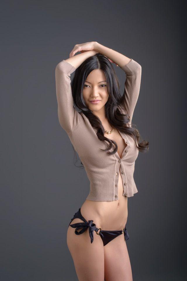 Naked photo of korean model, kristin cavallari porn fakes free pics