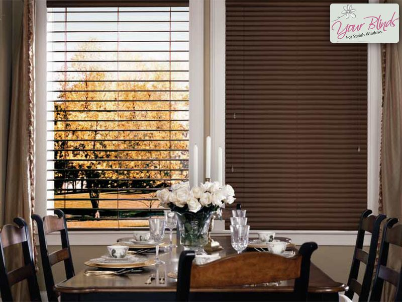 blinds direct woven and woods modern premium fsc