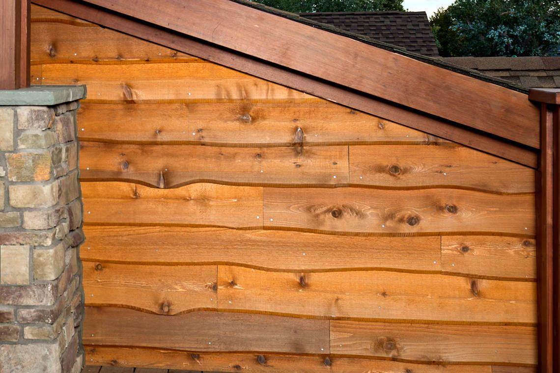 Wavy Horizontal Cedar Siding Trim Yahoo Search Results Yahoo Image Search Results Cedar Siding Pattern Pictures Siding Trim