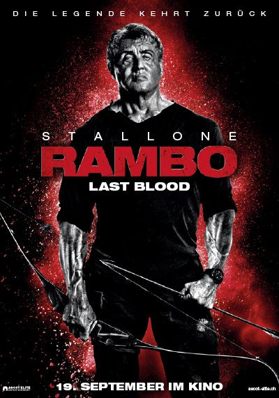 Rambo Last Blood 2019 Dual Audio Hindi 720p Movie Free Download latest Movies Bollywood MoviesHollywood MoviesPanjabi MoviesLatest MoviesSouth Hindi Dubbed MoviesHollywoo...