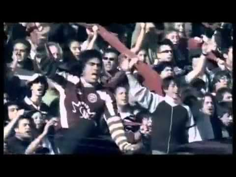 (TyC Sport) El fútbol es cultural