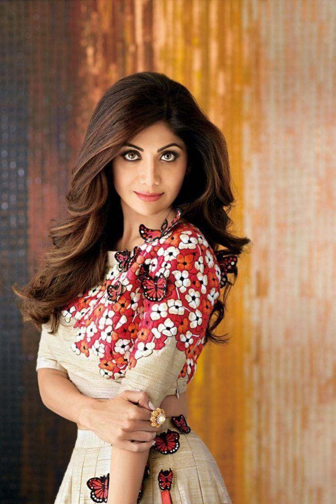 Shilpa Shetty Latest Hot Photoshoot Bollywood Fashion Style Beauty Hot Sexy