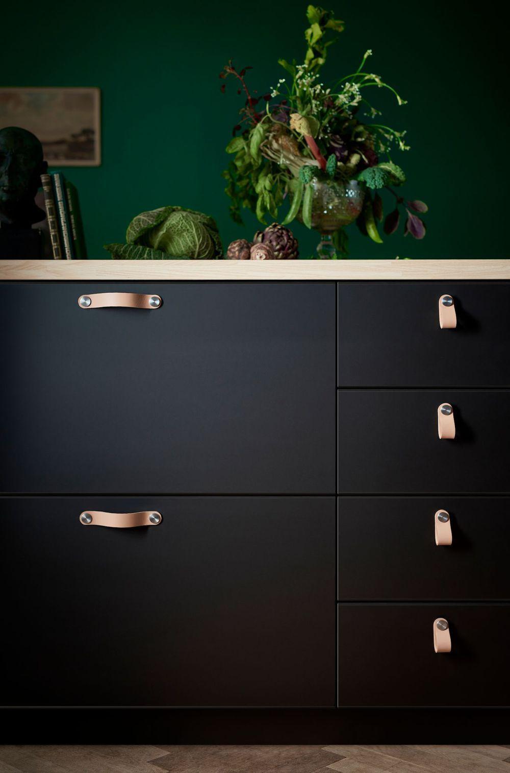 Poignees De Cuisine Boutons De Meubles Design Poignee Cuisine Meuble Design Mobilier De Salon