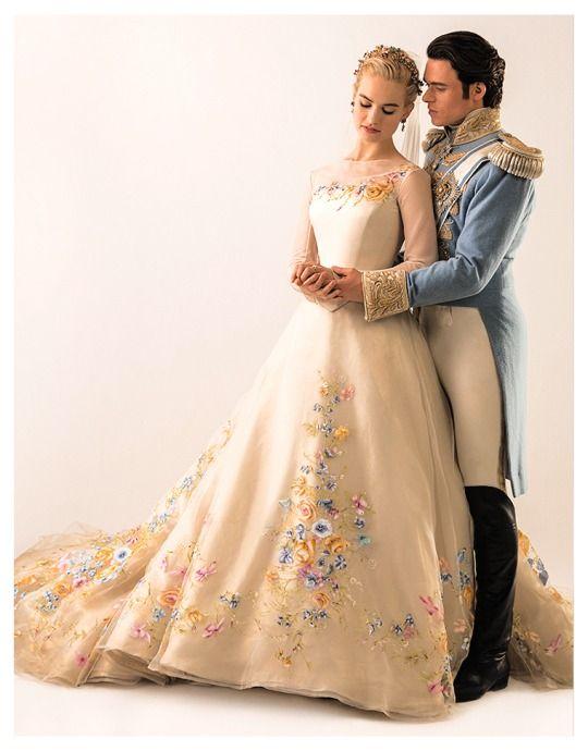 Best Movie I Ve Ever Seen In My Life Definitely My New Favorite Cinderella Cinderella Movie Wedding Dresses Cinderella Dresses