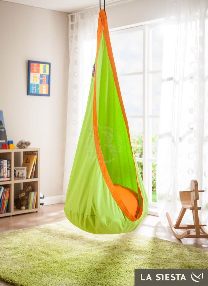 Etonnant Hanging Chairs For Kids   Google Search