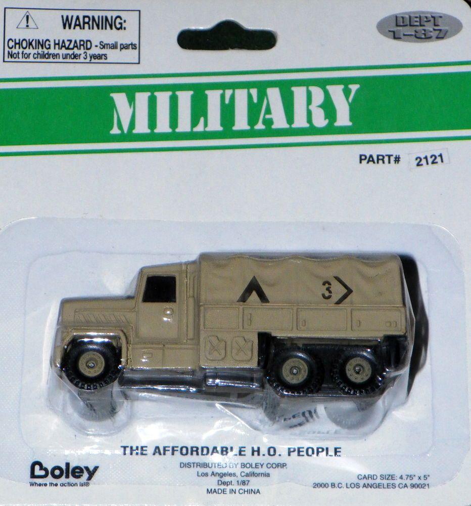 Best 5 Ton Truck Desert Sand Part 2121 H* Boley For Sale 640 x 480