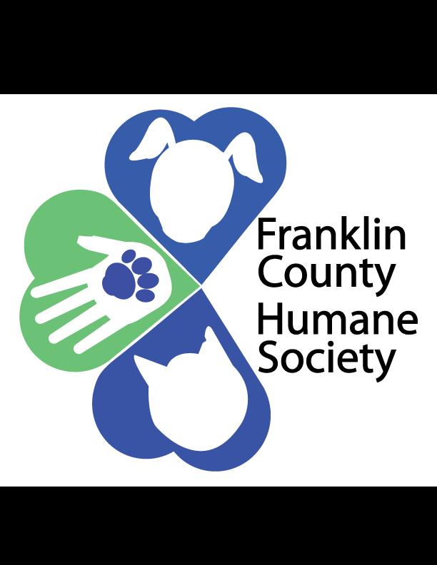 Humane Society In Frankfort Society Humane Society