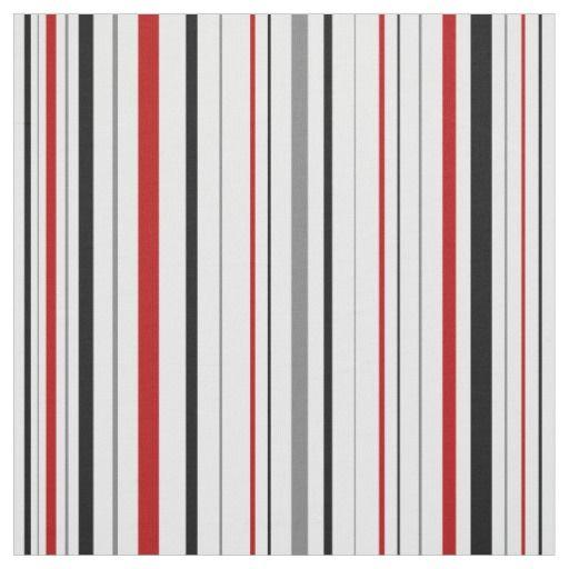 Http Fc06 Deviantart Net Fs70 F 2010 052 0 8 Red And Grey Wallpaper By Se8015 Jpg Red And Black Wallpaper Red Wallpaper Black And Grey Wallpaper