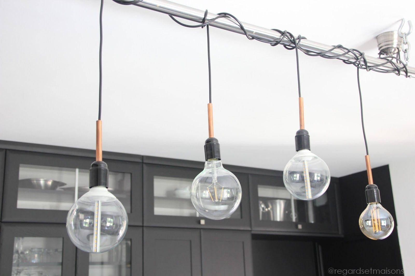 Homemade Suspension Luminaire Luminaire Suspension Homemade Homemade Luminaire Suspension Homemade Suspension Luminaire DEH29WIY