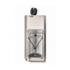 Дельта принтер #Prism_Home V2. #3д_печать #больших размеров