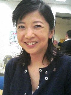 Yoshiko Miyazaki (Actress)