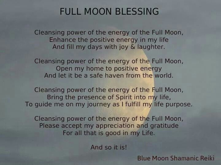 blood moon spiritual meaning wicca - photo #27