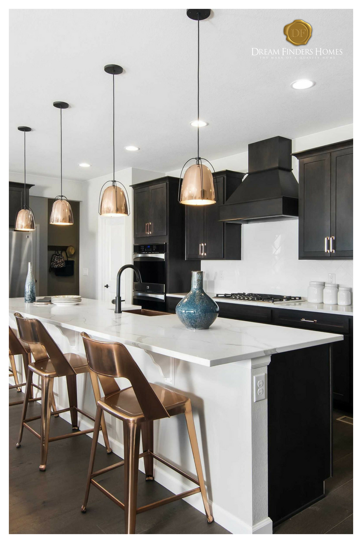 Our new model home in inspiration in aurora co is gorgeous the