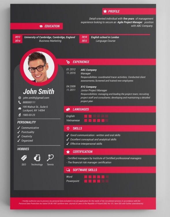 custom personal statement ghostwriters site gb