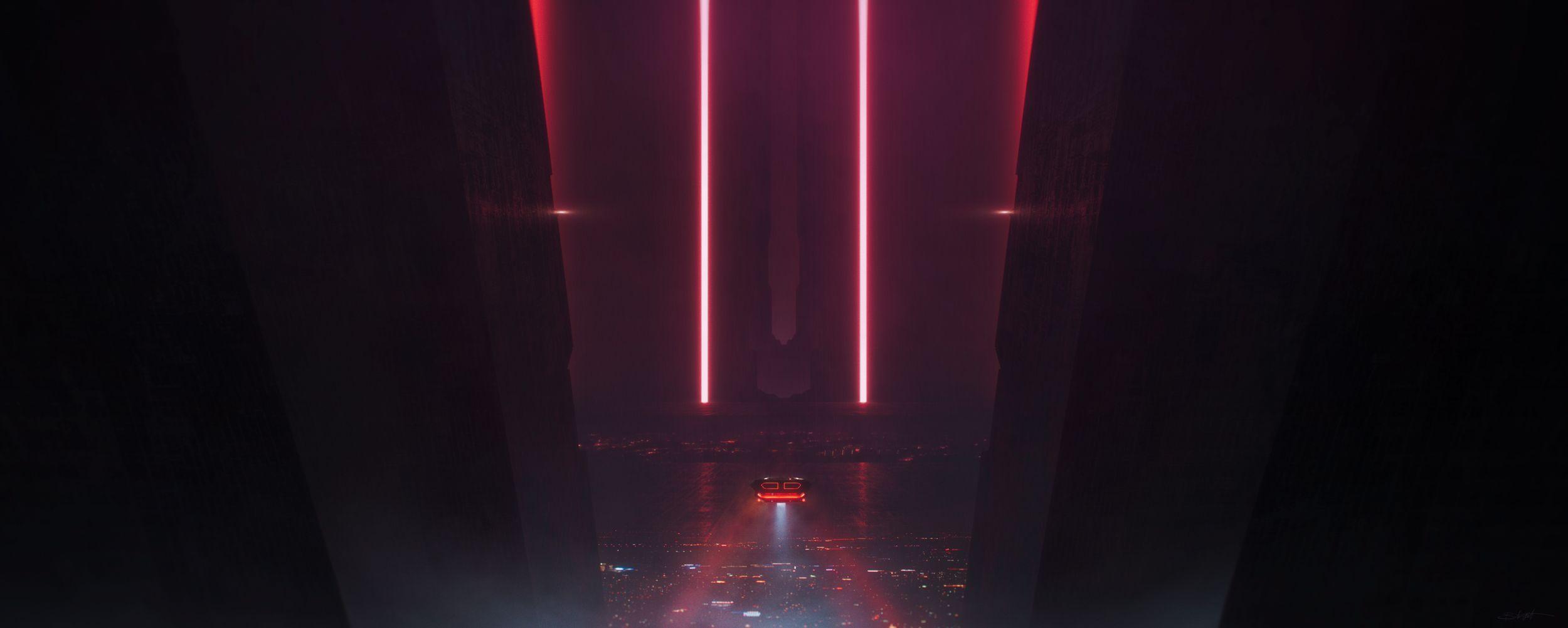 Amazing Blade Runner 2049 Reddit Wallpaper Phone Blade Runner