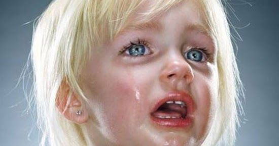 صور اطفال تبكي اطفال حزينه صور حزينه للأطفال صور دموع اطفال صور اطفال تدمع صور لأطفال حزينه صور تكشير Jill Greenberg Crying Pictures Famous Photos