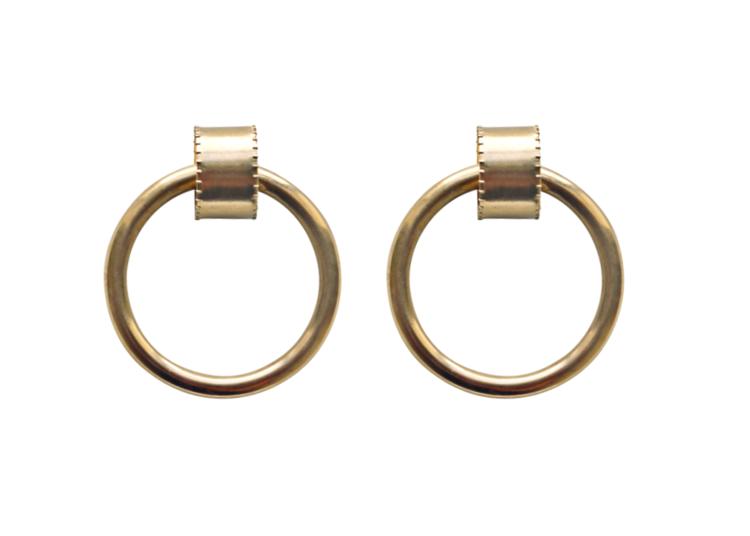 Routahoop Png Hoop Earrings Earrings Casual Jewelry