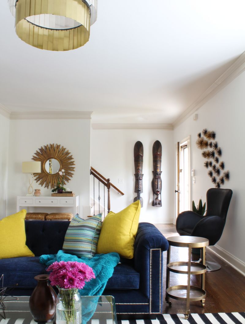 WHAT YOU NEED TO KNOW TO CREATE AN AUTHENTIC HOME | Pinterest ...