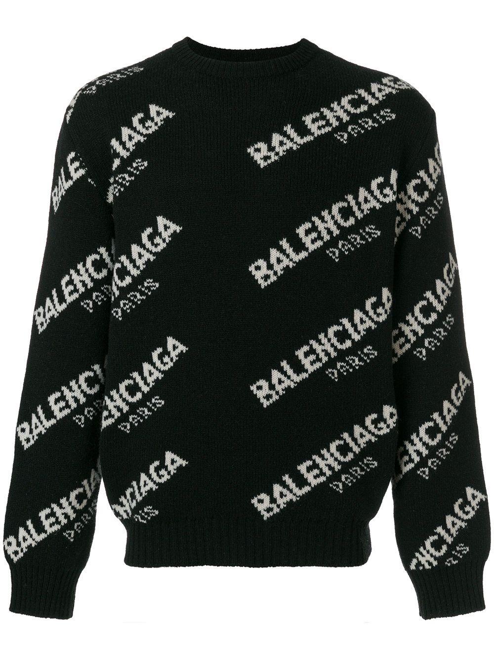 cbd3cc882d BALENCIAGA .  balenciaga  cloth
