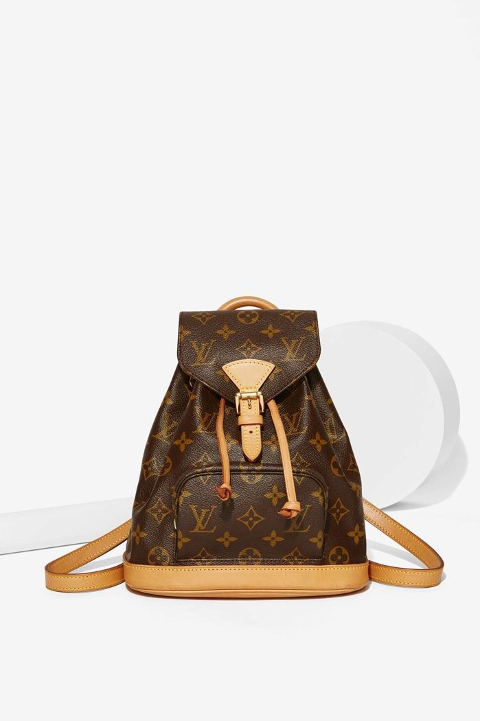33137d891c5e 5 Vintage Louis Vuitton Bags Available Now at Nasty Gal