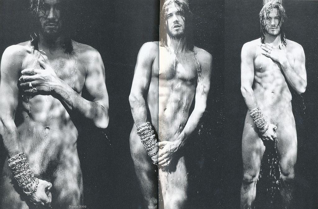 brad-kroenig-nude