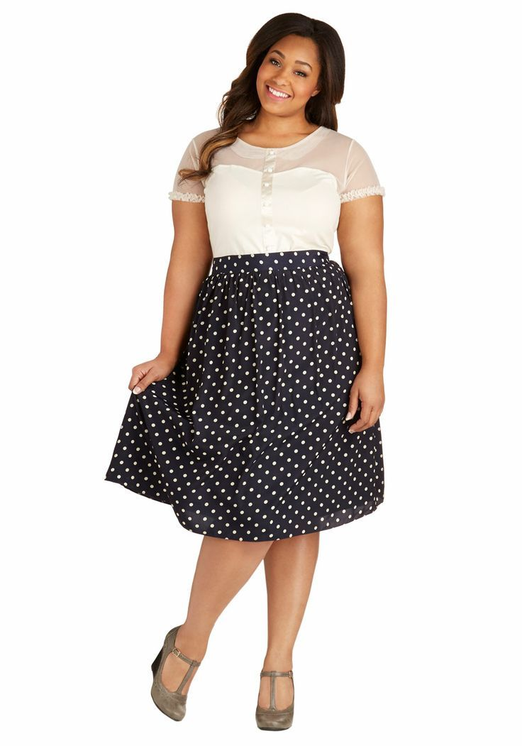 Where To Get The Best Plus Size Teenage Clothing Page 5 Of 5