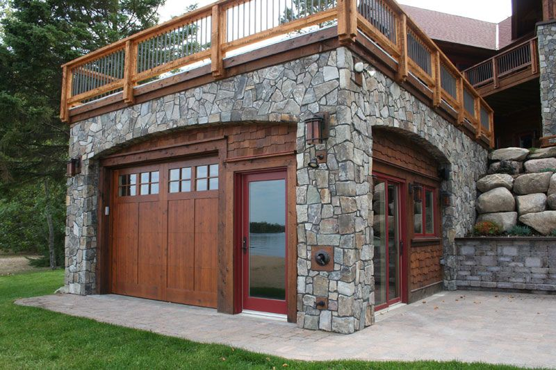Garage Door Pictures From Great Northern Door Garage Pinterest