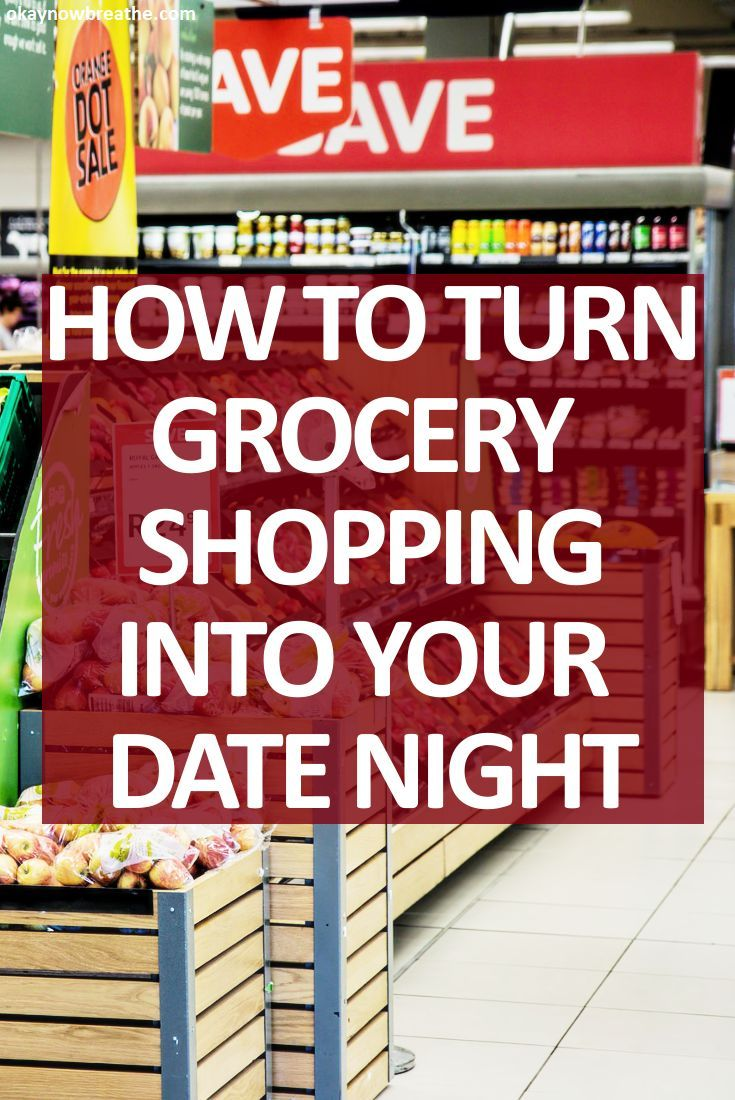 Dating is like grocery shopping, pornstars with a hot body