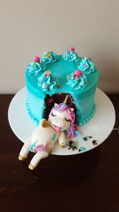 boy cupcake Chubby cuppy